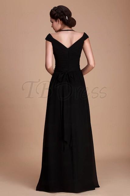 Tbdress Review For Tbdress Bridesmaid Dress Flickr