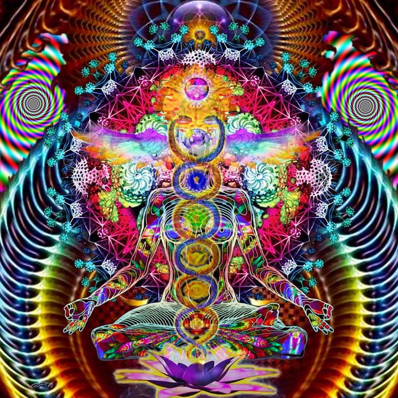 chakras et corps subtils leur évolution par le développement spirituel 8069593289_2ae5aff4c4_c