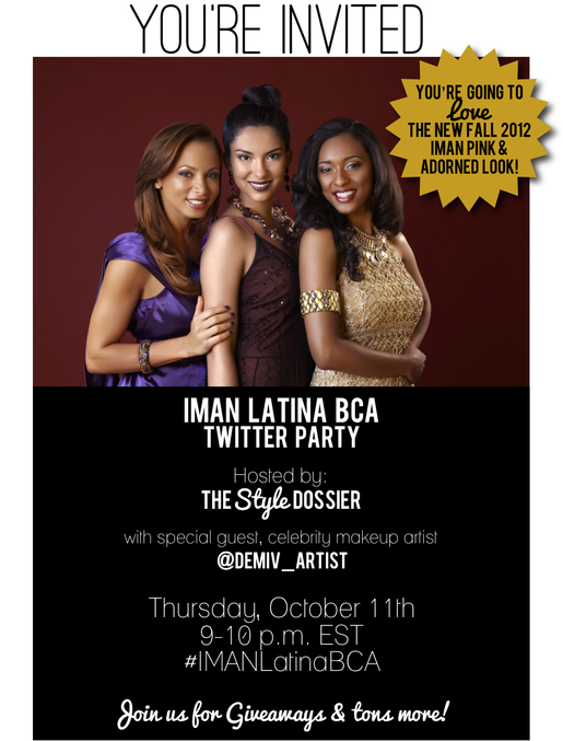 imantwitterparty