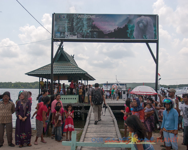 Orangutan World, Tanjung Puting Borneo Adventure-7.jpg