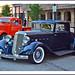Restomod 1933 Chrysler Coupe - 6.1 Liter Hemi by sjb4photos
