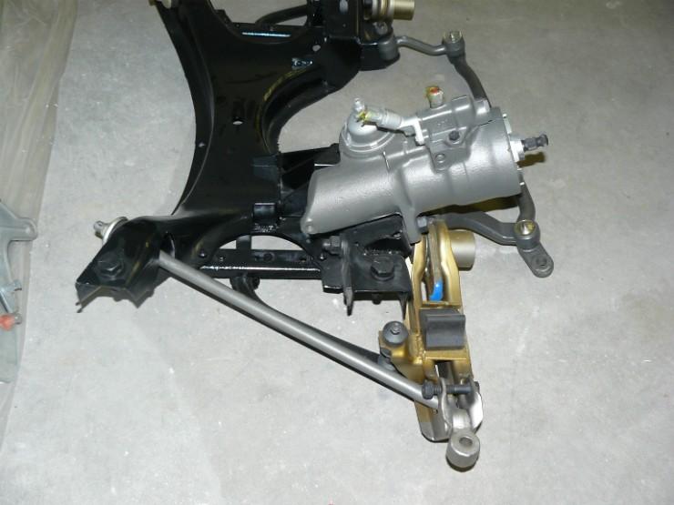 P1050594