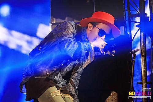 BIGBANG TGC Tokyo 2015-02-28 HQs 003