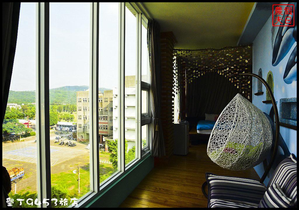 墾丁9453旅店DSC_7360