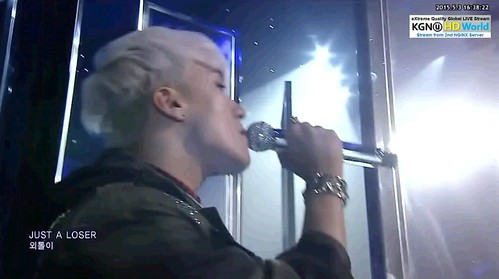 BB Inkigayo.avi.0013 (2)