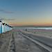 Paal 33 -  Texel by Ben Garssen