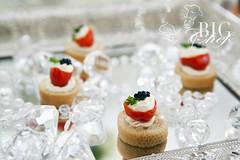 Pepper Caviar