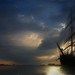 "~~ russian training sailingship ""SEDOV"" ~~~  Explored by jmb_germany"