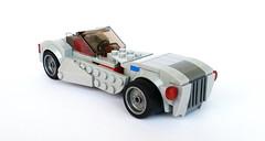 [MOD 75910] Roadster v.2_3