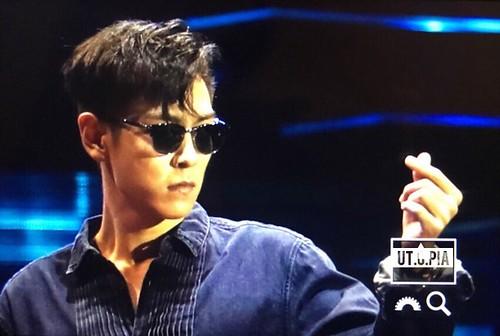 BIGBANG VIP FM Macao Day 1 2016-09-03 (70)