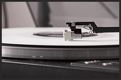 Polna Vinyles