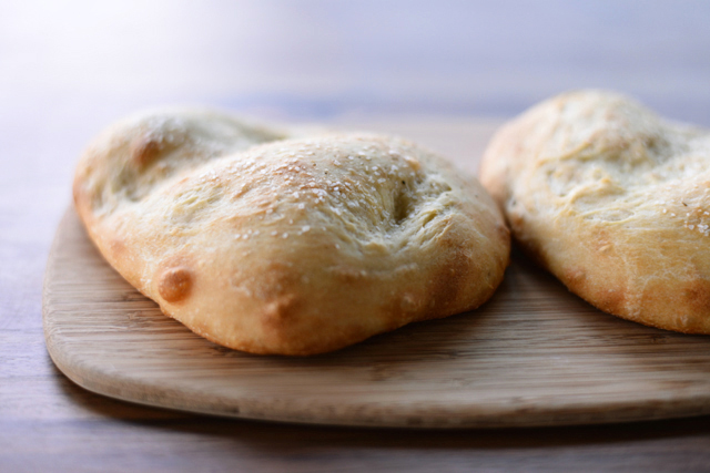 simple-flatbread_2