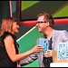 MGEITF Channel of the Year Awards 2012 by Edinburgh International Television Festival
