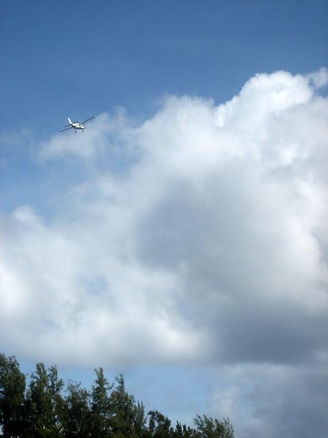 Hawaii - August 2012 194