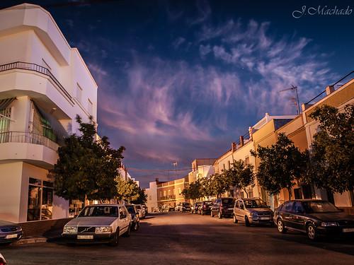 243/365+1 Calle Ancha by Juan_Machado
