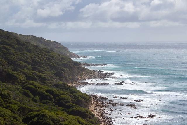 Cape Naturaliste_2