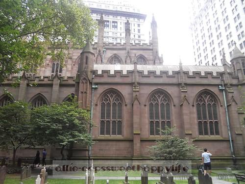 trinity church8