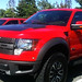 366/248 :: Ford Raptor ...::...  New Addition to my Wish List