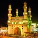 Hyderabad_india_