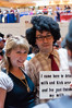 DragonCon 2012-10 by King_of_Games