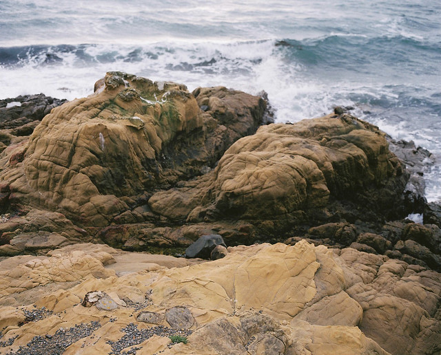 rounded_rocks
