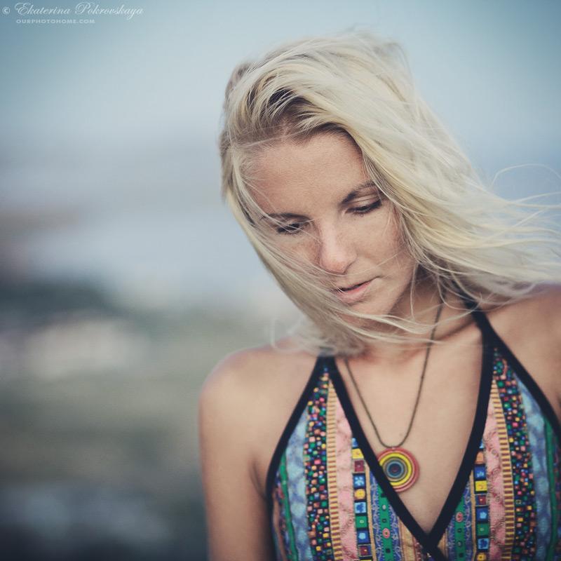 Sasha_koktebel_06