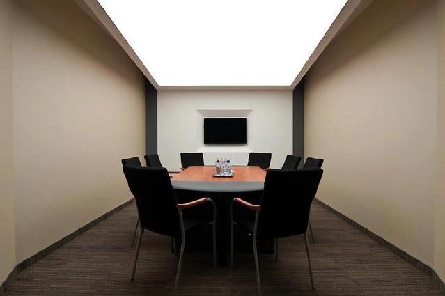 Oficina Decoracion Moderna ~ 7948925374 44603b0850 z jpg