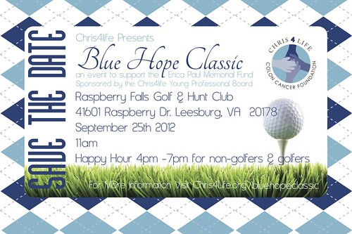 BlueHopeClassic SavetheDate Final