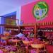 La casa del dulce, Calvillo, Aguascalientes. por roblestjorge