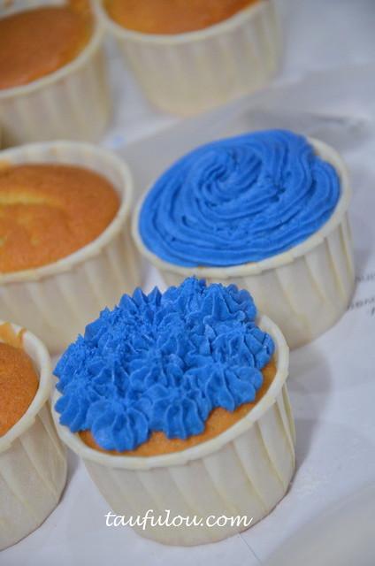 cupcakes (48)