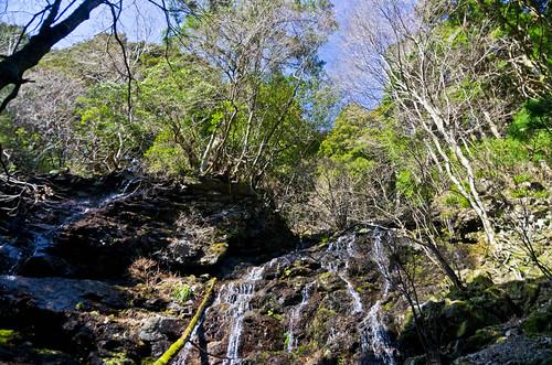 真富士の大滝 2012.3.21-6