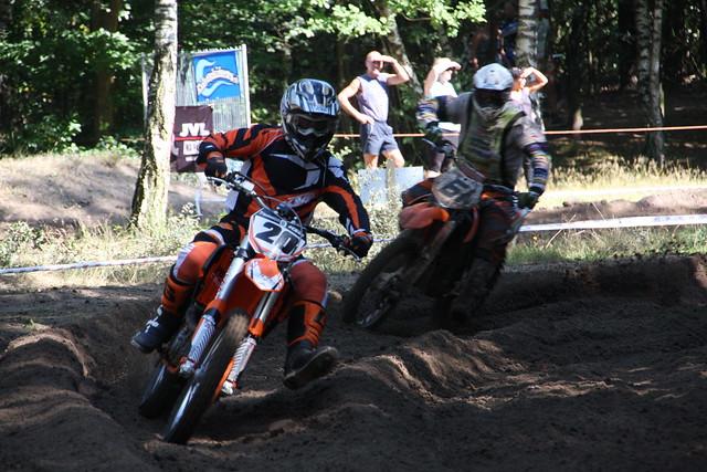 Motorcross zaterdag_AT 143