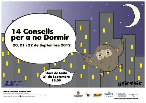 Rol en Vivo Zombie Panic y juegos de mesa (21 Septiembre) Alicante 7961328538_8b73243984