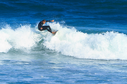 Surfer 1 by mike_dooley