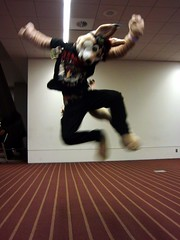 Jumpin Jake