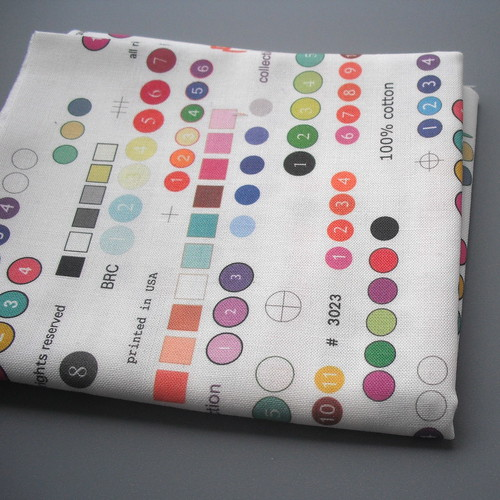 Spoonflower FQ by jenniferworthen