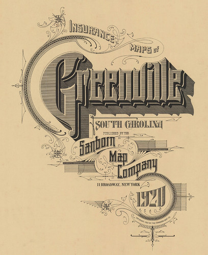 Greenville_Sanborn_Map_Cover