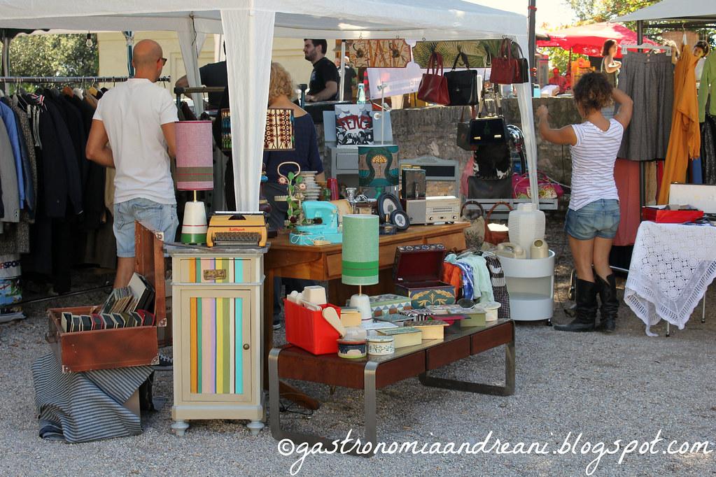 City Vintage 2012 - Perugia