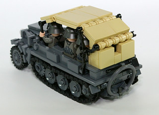 Sd_KfZ_10_early_back