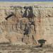 israel2012-desert-22