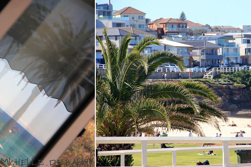 2 September 2012- Sydney019