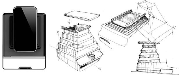 IMP.223 Design 01