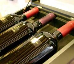 """Subas """"prudentes"""" en el precio de vinos"""