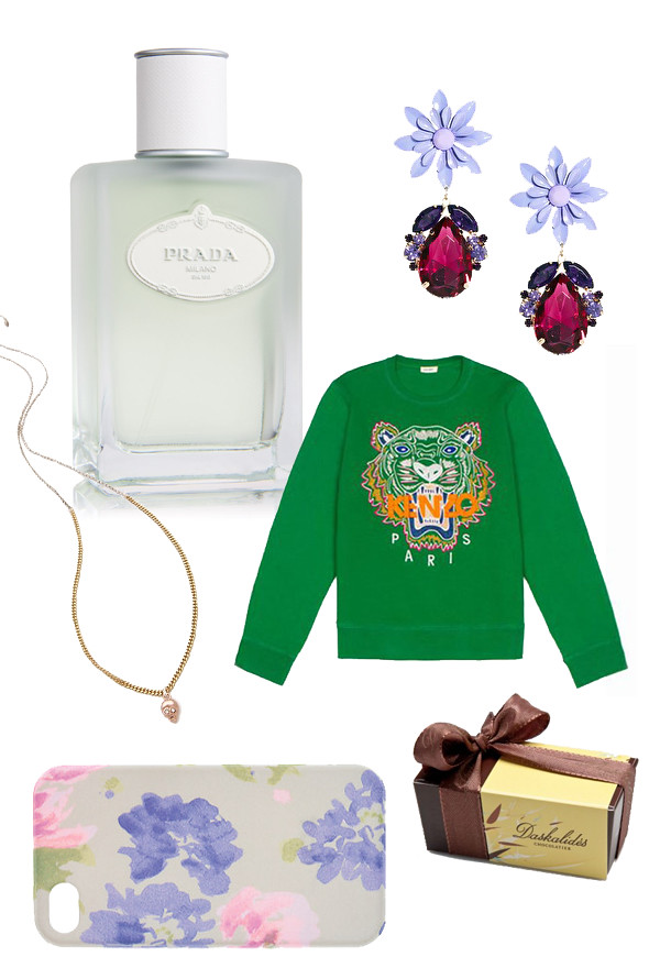 holiday_wishlist_kenzo_prada_jcrew_chocolate_asos