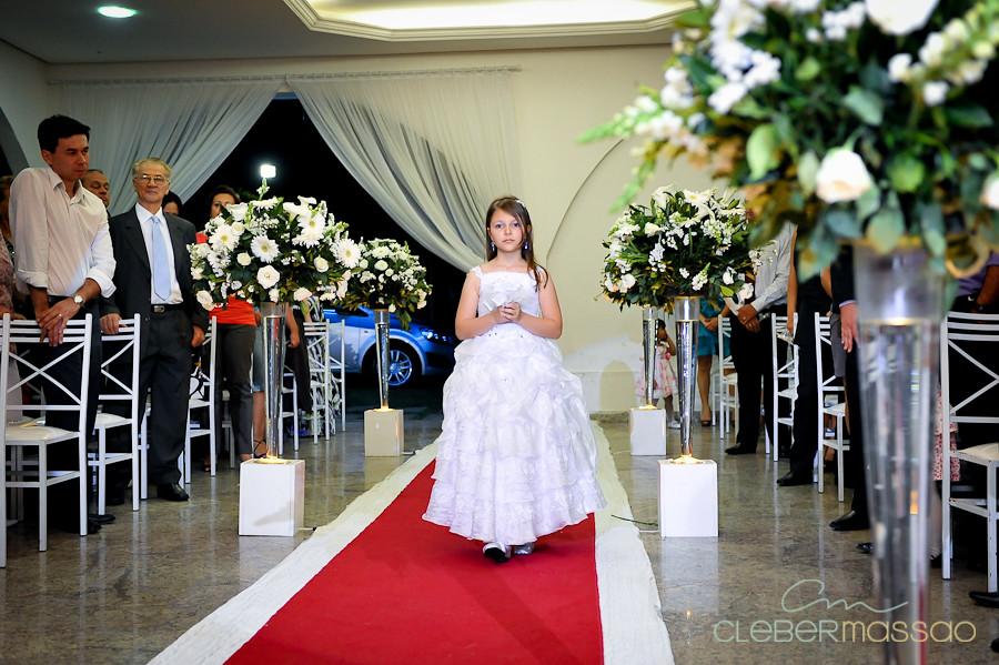 Casamento Lais e Diego em Poá Finca Dom Pepe-33