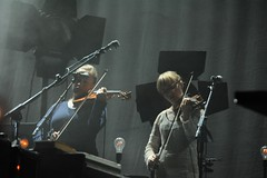 Sigur R�s @Th��tre Antique By McYavell - 120911 (22)