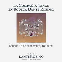 Robino Tango