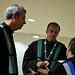 Doutoramento Honoris Causa a Fernando Henrique Cardoso no ISCTE-IUL_0016