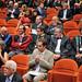 Doutoramento Honoris Causa a Fernando Henrique Cardoso no ISCTE-IUL_0097