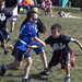 Chris Football Tackle IMG_7884